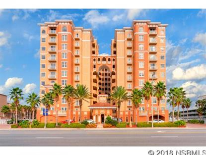 3245 South Atlantic Ave  Daytona Beach Shores, FL MLS# 1039187