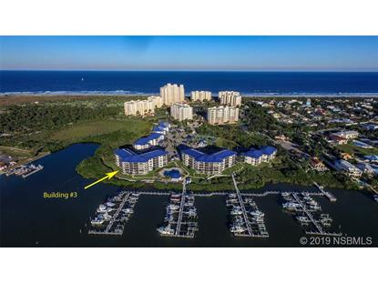 2700 N Peninsula Avenue, New Smyrna Beach, FL