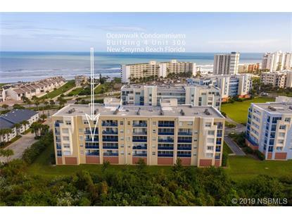 5300 S Atlantic Avenue, New Smyrna Beach, FL