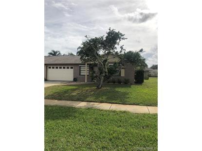 422 Falcon Avenue, Edgewater, FL