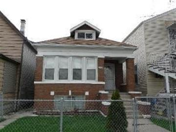 6428 S TALMAN Avenue, Chicago, IL 60629