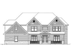 3993 Orchard Lane, Long Grove, IL 60047 - Image 1