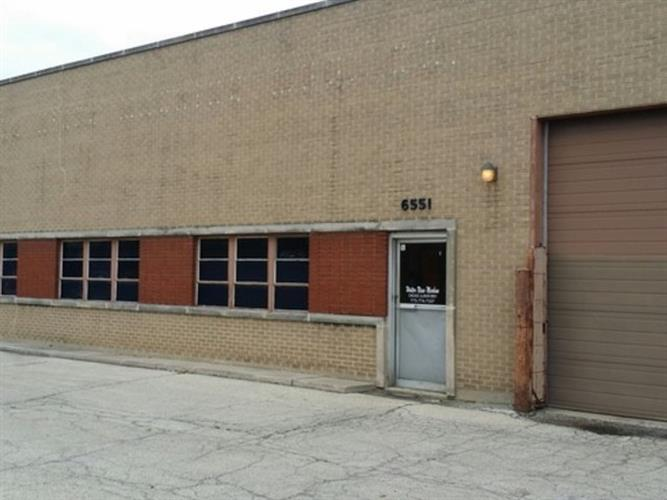 6551 N Olmsted Avenue, Chicago, IL 60631 - Image 1
