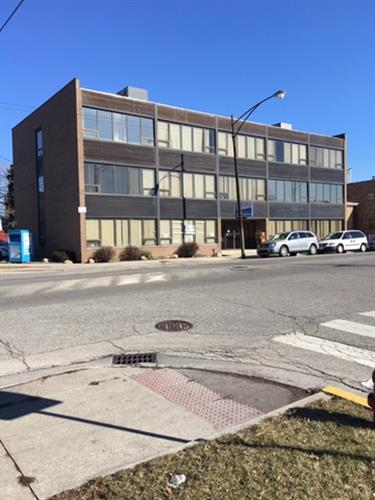 5097 N Elston Avenue, Chicago, IL 60630 - Image 1
