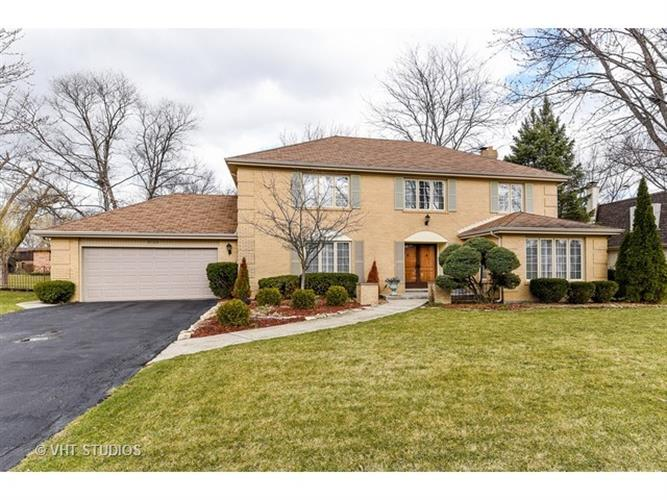 singles in flossmoor Single-family homes for sale in flossmoor, il on oodle classifieds join millions of people using oodle to find local real estate listings, homes for.