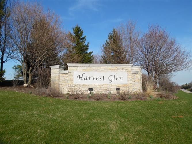 28698 W Harvest Glen Circle, Cary, IL 60013