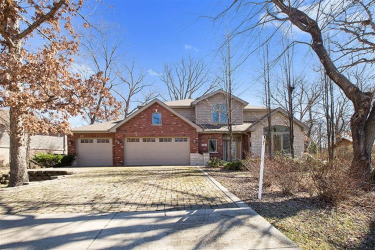 palos park singles Single family homes for sale in palos park, il last 78 days on market find your dream home at realtorcom® before it's gone.