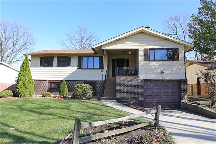 elk grove village muslim singles 44 single family homes for sale in elk grove village, illinois view photos, schools, maps, sale history, commute times and more.