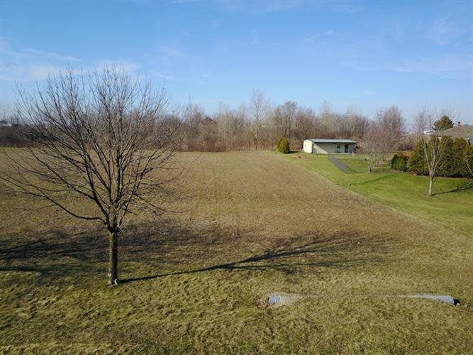 Lot 2 W Linsey Lane, Lockport, IL 60441