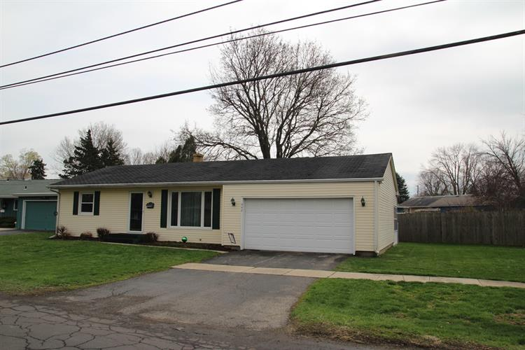 singles in belvidere 905 taylor ridge, belvidere, il - contact dickerson & nieman about this single family home listing in belvidere belvidere 100 schools in boone county trust dickerson & nieman for the most.