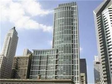 130 n garland court chicago il 60602 mls 09607035 for 130 n garland floor plan