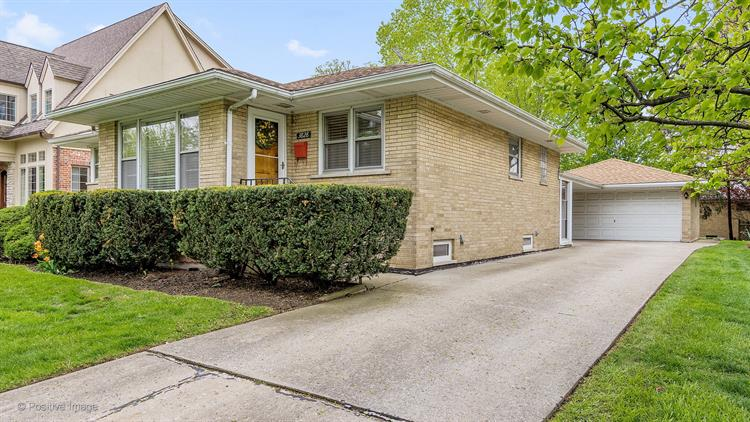 western grove singles 5 items your best source for western grove, ar homes for sale, property photos, single family homes and more.