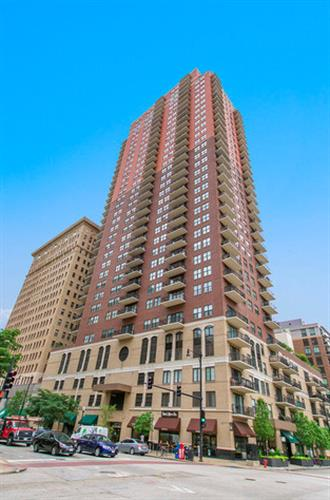 41 E 8th Street, Chicago, IL 60605