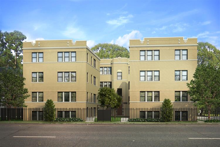 Apartments For Rent In Maywood Il