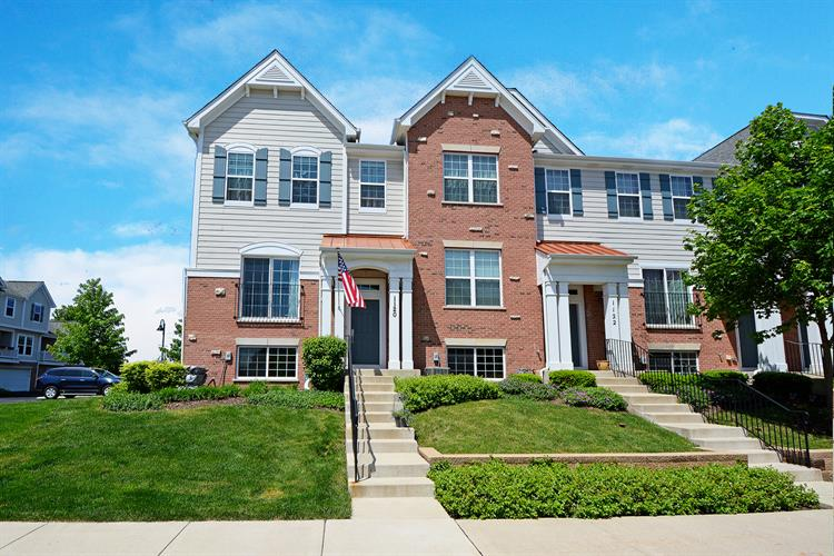 1120 chelsea drive lake zurich il 60047 mls 09639559 for Hardwood floors lake zurich