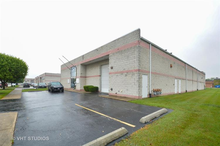 12559 South Holiday Drive, Alsip, IL 60803 - Image 1