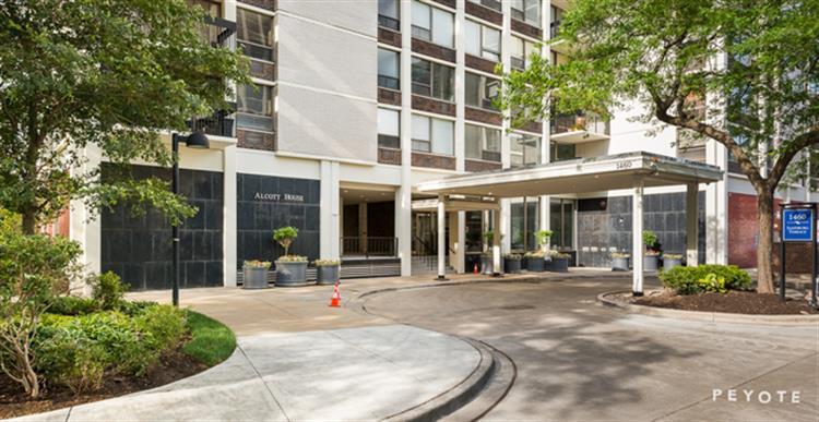 1460 n sandburg terrace chicago il 60610 mls 09684276 for 1460 n sandburg terrace for rent