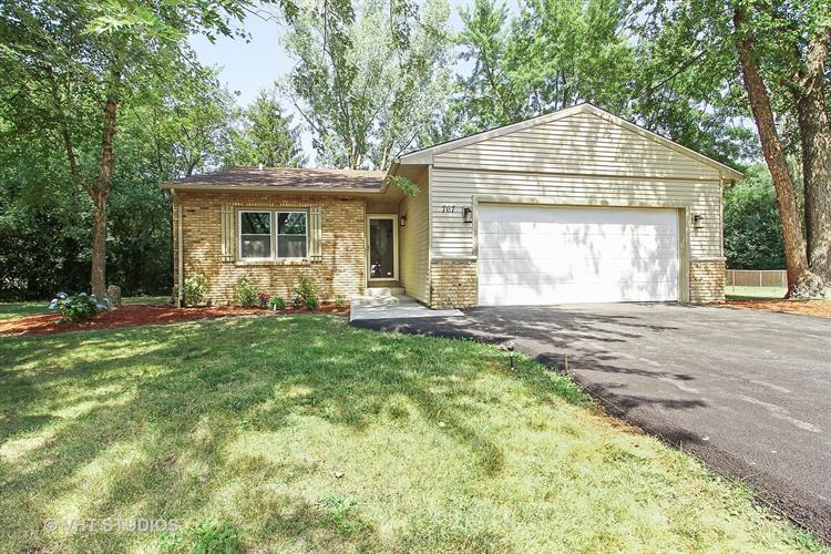 olympia fields singles View all olympia fields il 60461 hud listings in your area all hud homes that are currently on the market can be found here on hudcom find hud.