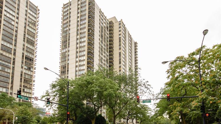 1360 n sandburg terrace chicago il 60610 mls 09713238 for 1360 n sandburg terrace chicago il 60610