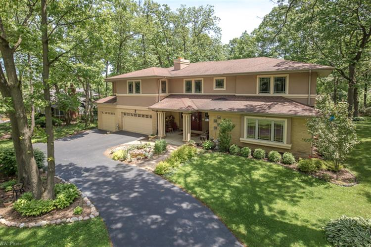 palos park dating The home is set back perfectly on one of palos park's most popular streets  no open house date available map discover your neighborhood restaurant.