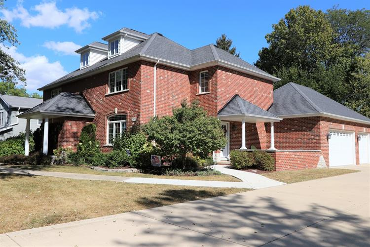 palos heights buddhist singles 6 single family homes for sale in palos heights, illinois view photos, schools, maps, sale history, commute times and more.