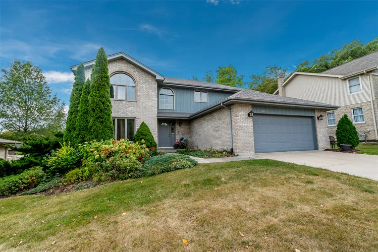 14149 Dublin Court, Homer Glen, IL 60491