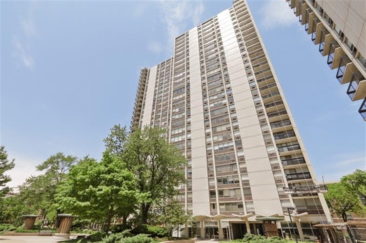 1460 n sandburg terrace chicago il 60610 mls 09774286 for 1460 n sandburg terrace for rent