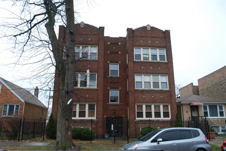 4029 W Crystal Street, Chicago, IL 60651 - Image 1