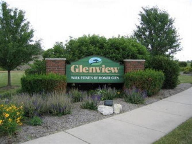 Lot 72 James Lane, Homer Glen, IL 60491 - Image 1