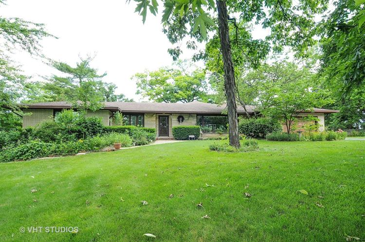 0N660 Prince Crossing Road, West Chicago, IL 60185