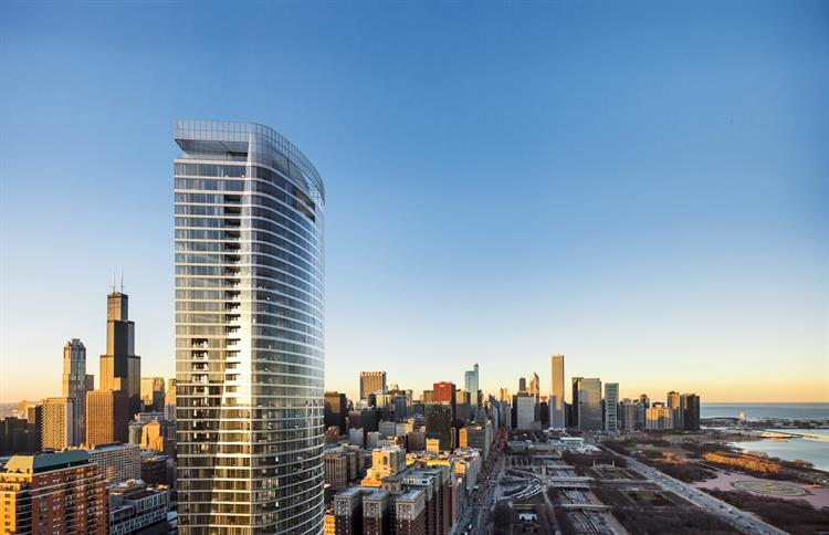 1000 S Michigan Avenue, Chicago, IL 60605 - Image 1
