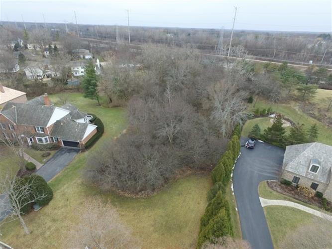 75 Quail Drive, Lake Forest, IL 60045 - Image 1