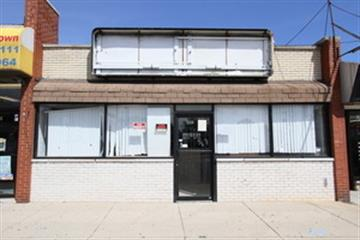 3534 W 63rd Street, Chicago, IL 60629 - Image 1