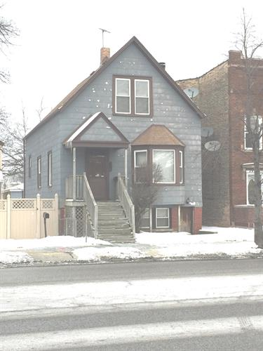 2908 West Addison Street, Chicago, IL 60618 - Image 1