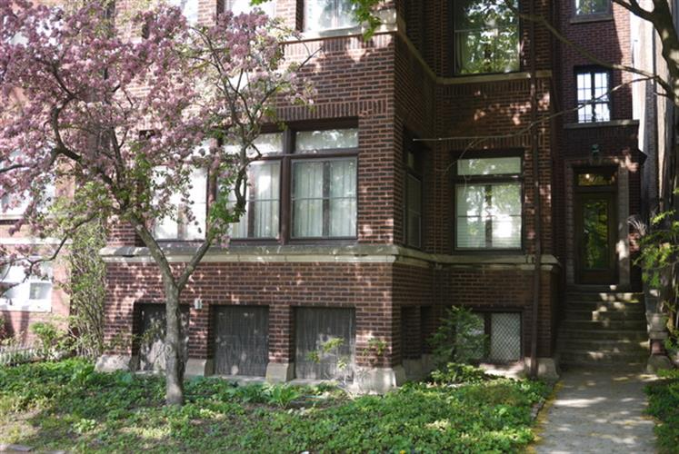 7731 N Sheridan Road, Chicago, IL 60626 - Image 1