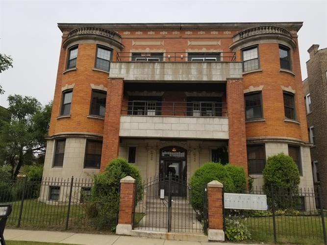 5356 S Indiana Avenue, Chicago, IL 60615