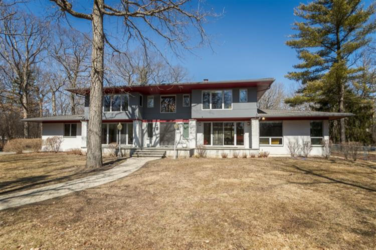 2480 Duffy Lane, Riverwoods, IL 60015 - Image 1