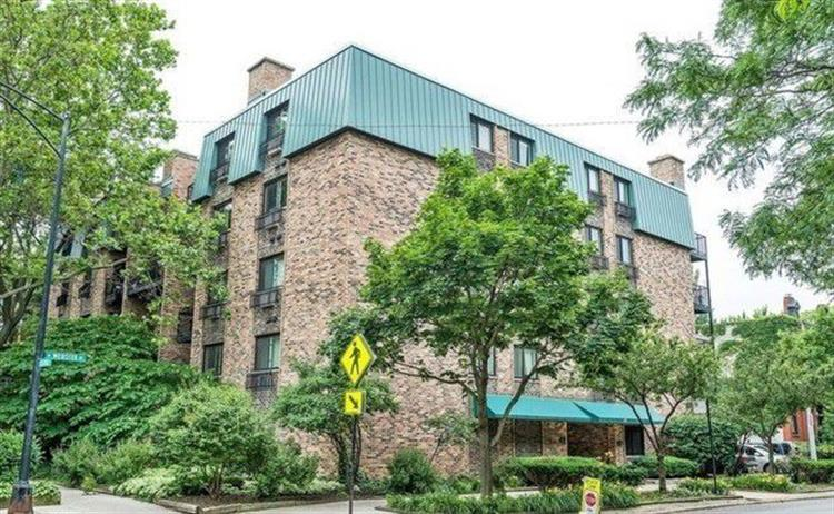 401 W WEBSTER Avenue, Chicago, IL 60614 - Image 1