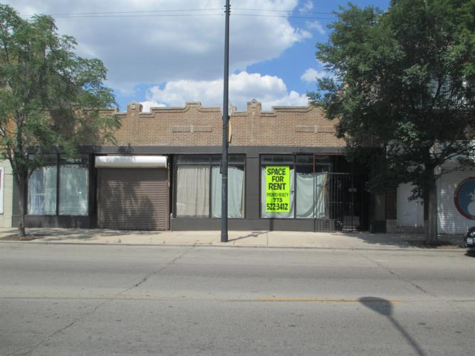 2548 W 59th Street, Chicago, IL 60629 - Image 1