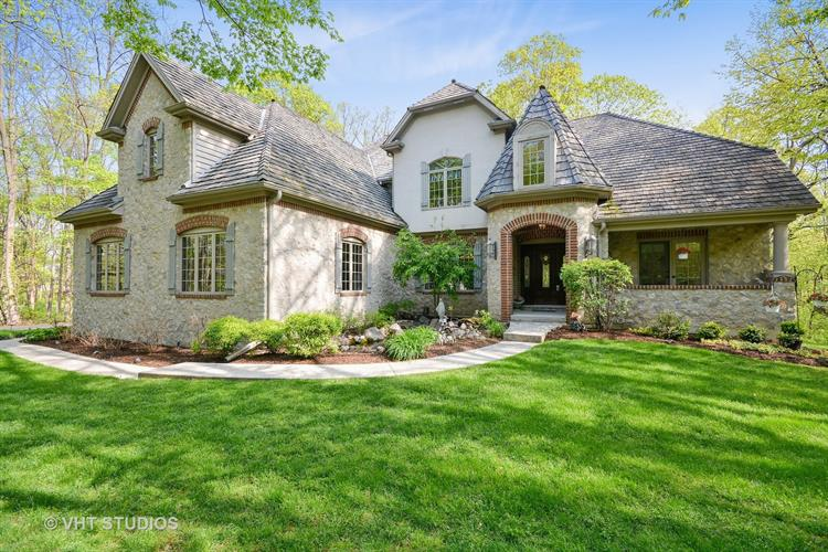 33W440 Brewster Creek Circle, Wayne, IL 60184 - Image 1