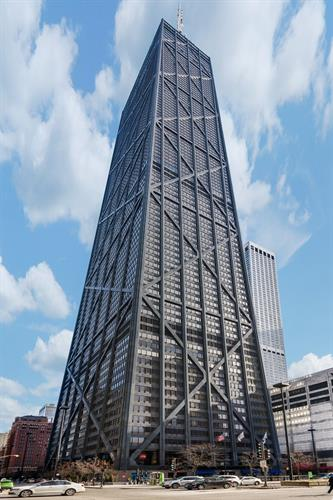 175 E DELAWARE Place, Chicago, IL 60611