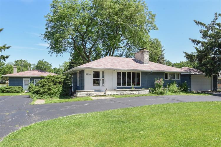 9720 W 58th Street, Countryside, IL 60525 - Image 1