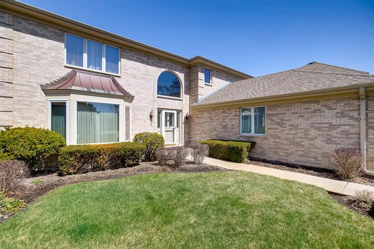 516 E Haven Street, Arlington Heights, IL 60005