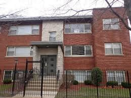 7501 N Damen Avenue, Chicago, IL 60645