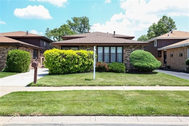 297 Cornell Avenue, Calumet City, IL 60409