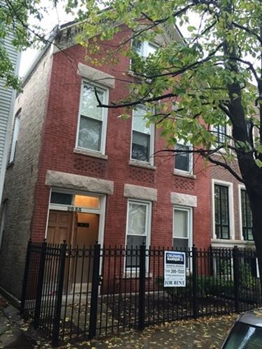 2233 N Southport Avenue, Chicago, IL 60614