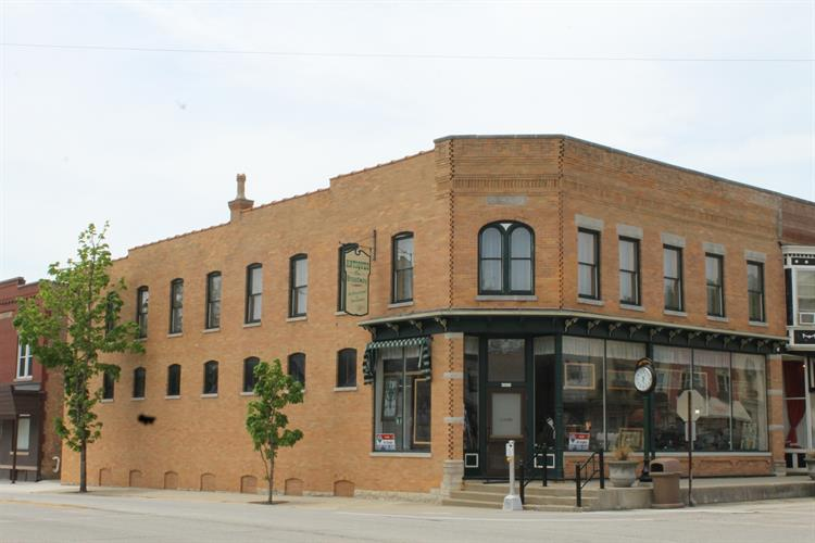10309 N Main Street, Richmond, IL 60071