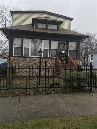 1047 W 104th Street, Chicago, IL 60643