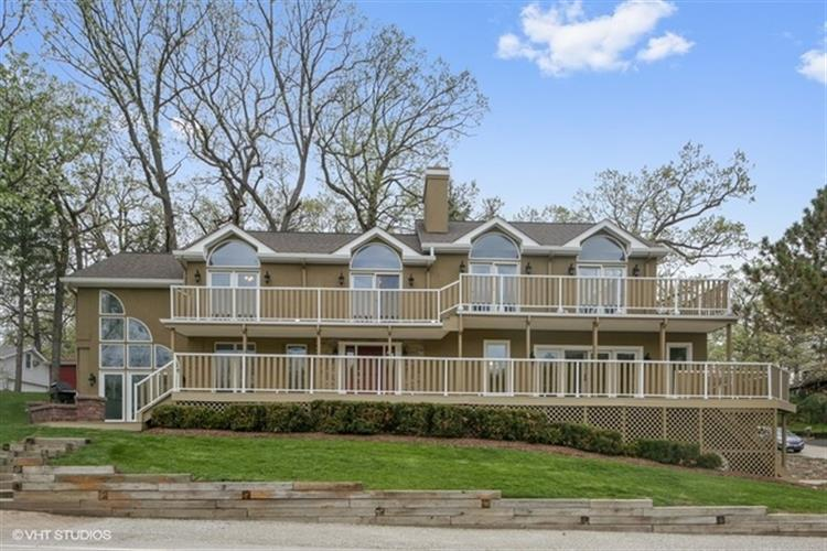 1100 W 87th Street, Willow Springs, IL 60480