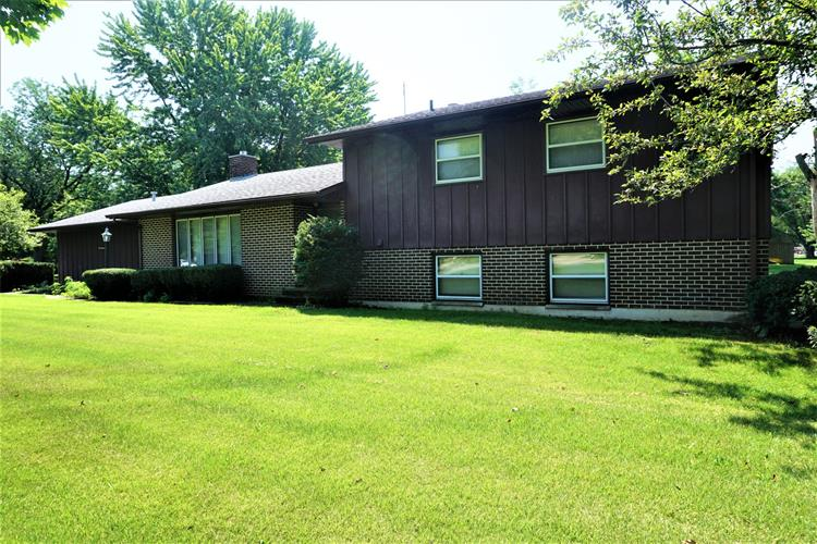 750 E Summer Street, Paxton, IL 60957 - Image 1